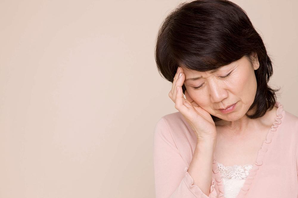 田中クリニックで行う認知症治療